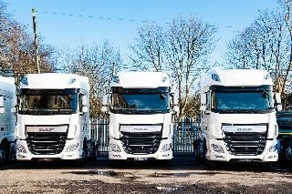 ea6bf17933858b For almost 30 years AT T Rentals has been leading the way in truck    trailer hire in Northern Ireland. Established in 1988 the company provide  short term ...